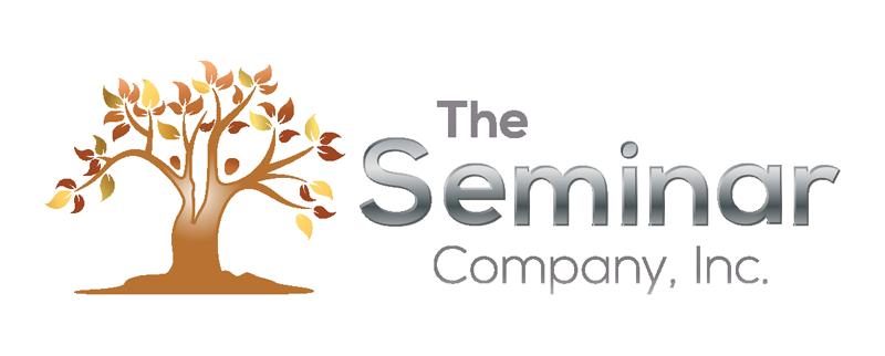 The Seminar Company, Inc.
